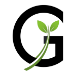 Partial Logo of www.fullstackgardener.com.